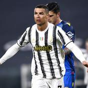 Milan AC-Juventus : plus le droit à l'erreur pour Ronaldo et compagnie