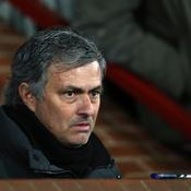 Mourinho, un come-back ou l'aventure