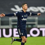 Cristiano Ronaldo : un but de plus vers sa légende