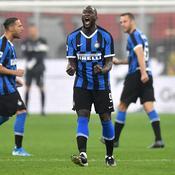 L'Inter rafle le derby de la Madonnina et la première place