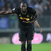 L'Inter Milan met la pression sur la Juve