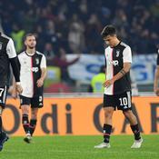 Serie A : Enfin une vraie lutte pour le Scudetto ?