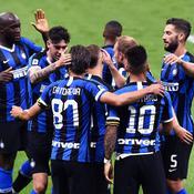 Joie Inter