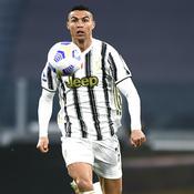 La Juventus fait le travail contre le Genoa
