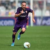 La Fiorentina accrochée par Brescia, Milan facile vainqueur à Lecce