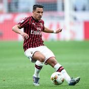 Sans idée ni talent, l'AC Milan se rate face au Torino
