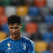 La Juve attendra pour son 9e Scudetto consécutif