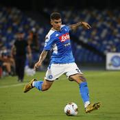 Serie A : Udinese-Lazio Rome en direct