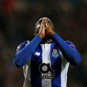 Moussa Marega : «Je me suis senti comme une merde, ça m'a vraiment touché»