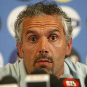 Roberto Donadoni Italie Euro 2008