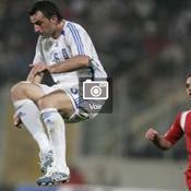 Grèce Euro 2008