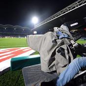 Euro 2012 et 2016 : TF1 et M6 précisent les droits obtenus