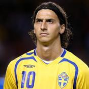 Les 23 Suédois pour l'Euro