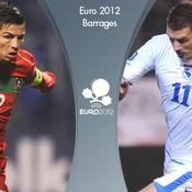 Portugal-Bosnie