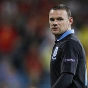 Rooney devra être patient