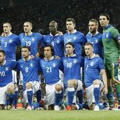 Onze italien