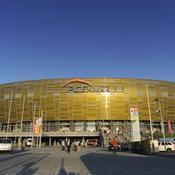 Arena Gdansk