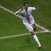 Joie Ronaldo