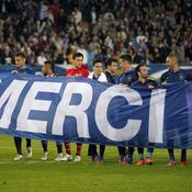 Euro, le football français joue gros
