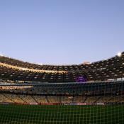 Suède-France : Revivez l'avant-match