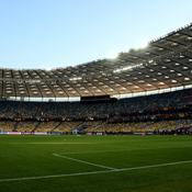 Espagne-Italie : Revivez l'avant-match