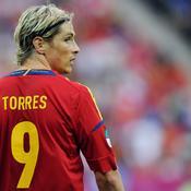 L'Espagne aussi a ses faiblesses