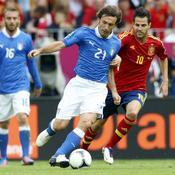 Espagne-Italie