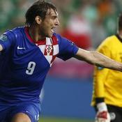 Irlande-Croatie