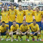La Suède déchiffrée par Opta