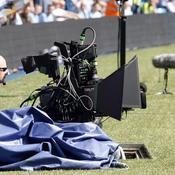 Télévision : l'Euro fait vendre