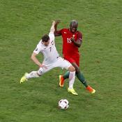 5 choses à retenir du match Portugal-Pologne