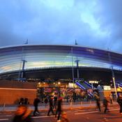 Euro 2016 et Jeux 2024, la sécurité en question