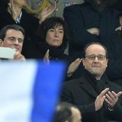 Euro 2016 : Hollande annonce une «sécurité maximale»