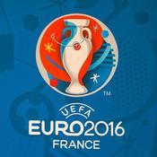 Euro 2016 : le tirage au sort des billets a fait ses premiers déçus