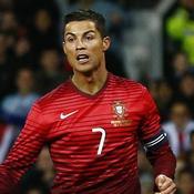 Euro 2016 : Les qualifications en DIRECT