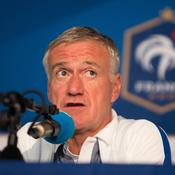 Deschamps: «En football, il n'y a pas de revanche»