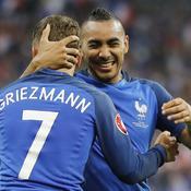 France-Islande vu par Giresse : «Griezmann-Payet, c'est du très haut niveau»