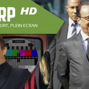 Hollande et l'Euro 2016 : plutôt Chirac 98 que Sarkozy 2010 ?