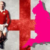 L'Angleterre du football pour les nuls