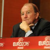L'Euro 2016 largement dans les temps de passage
