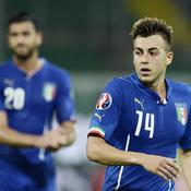 L'Italie touche au but, les Pays-Bas au bord du gouffre