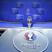 La finale de l'Euro 2016 sera sur M6