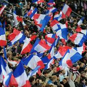 Avant de défier le Portugal, la France entière retient son souffle
