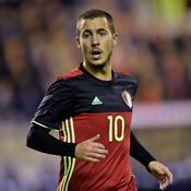 «Meilleure nation» du monde, la Belgique reste un élève face au modèle espagnol