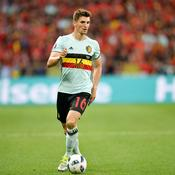 Thomas Meunier, l'atypique Diable Rouge