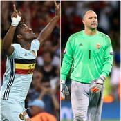 Tops-flops de Hongrie-Belgique : Hazard fait le show, une défense hongroise dépassée