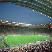100e au Stade de France : Etes-vous (vraiment) incollable sur les Bleus ?