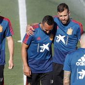 Euro 2020 : Après un début parfait, l'Espagne veut impressionner