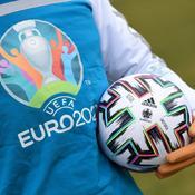 Coronavirus: Le ciel s'assombrit sur l'Euro 2020