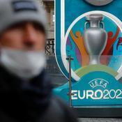 Coronavirus : l'avenir de l'Euro 2020 (et de la Ligue des champions) se jouera mardi